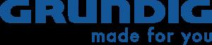 grundig-logo