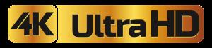 hiclipart.com(37)